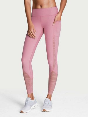 Штаны Total Knockout by Victoria Sport Tight