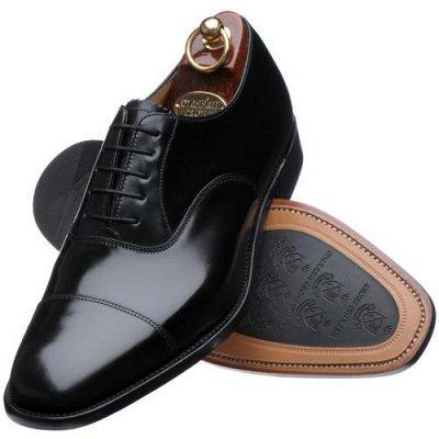 Мужская обувь. Натуралка без рядов. СуперУдобные Цены — Остатки от рядов Обуви