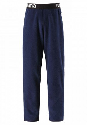 Штаны Fleece pants, Argelius
