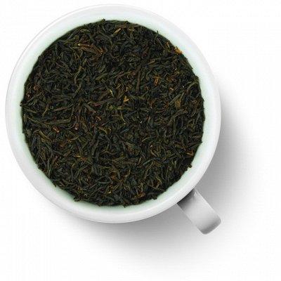 Мегамаркет: ЧАЙ, КОФЕ, ШОКОЛАД - Июль*20 — Китайский элитный чай - Красный чай — Чай