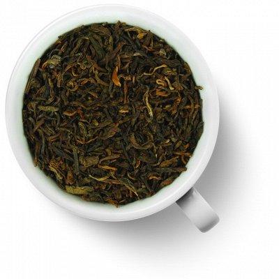 Мегамаркет: ЧАЙ, КОФЕ, ШОКОЛАД - Июль*20 — Китайский элитный чай - Пуэры листовые — Чай