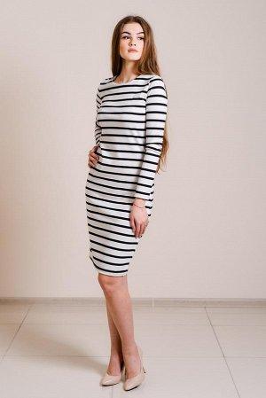 Платье NP4408-f