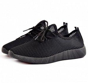 Хорошие дышащие кроссовки