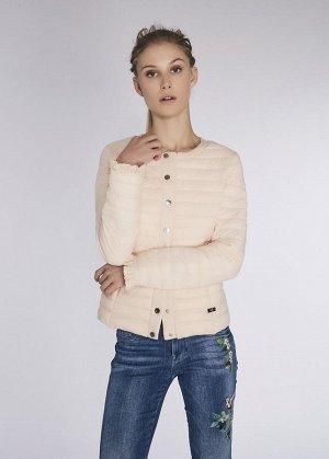 G.A.U.D.I jeans легкая куртка