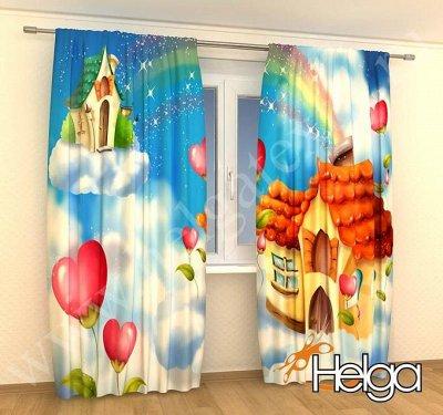 ♥ Наличие! Уют для дома, трикотаж для детей и взр, маски — Товары для дома и уюта — Текстиль