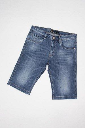 Шорты джинсовые!