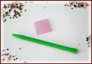 Ручка- клеевой стилус двусторонний