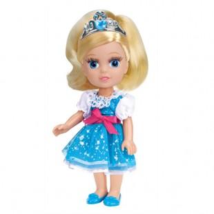 Нескучные Игры и развивашки- Огромный выбор подарков!   — 51.1 Карапуз,Куклы и аксессуары — Куклы и аксессуары