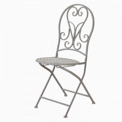 ANUK интерьерные штучки 😍 — Мебель кованая — Мебель