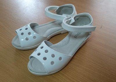 ★Чистим склад!★ Последние размеры по приятным ценам! — Детская обувь + Чешки! — Обувь