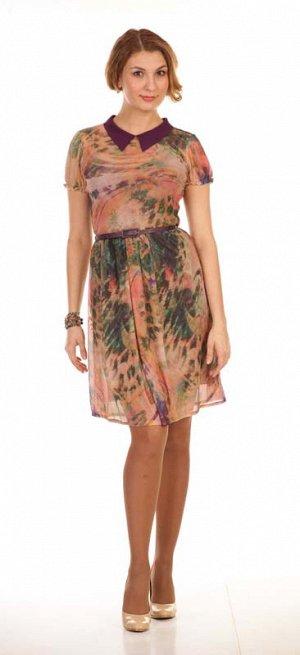 Продается летнее платье