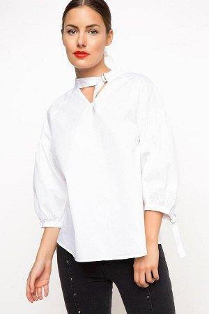 сорочка 100% cotton