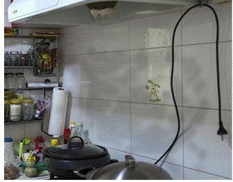 🚀ВАКУУМ+ Товары для кухни, ванной, интерьера итд. Новинки! — Защитная пленка для панелей! Нужна каждой хозяйке! — Аксессуары для кухни