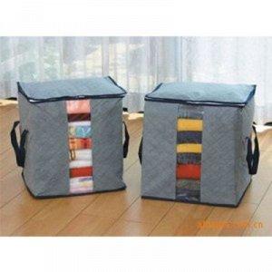 Чехол-сумка для хранения одежды