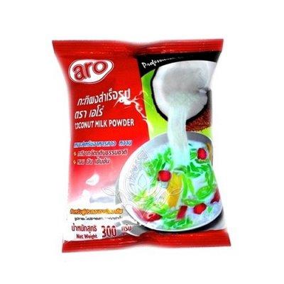 Тайский супермаркет! Мега-дешево! Мега-ассортиментище! 96 — Все для Том Яма — Красота и здоровье
