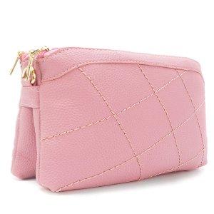 Сумка женская Borgo Antico. 024 pink