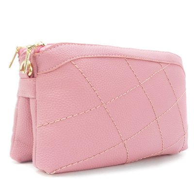 Borgo Antico 🌹Сумки из натуральной кожи💣 — Женские сумки — Аксессуары