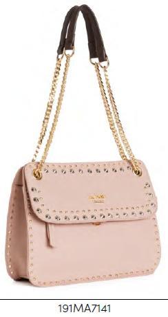 Красивая сумочка  TW*IN-SE*T ниже закупки