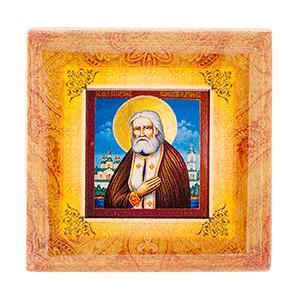 Благовония, сувениры, обереги, свечи. Быстрая доставка. — Магниты молитвы — Предметы религии