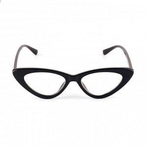 Солнцезащитные очки Selena Испания