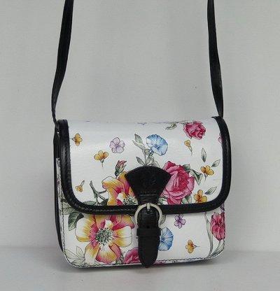 Стильные Кожаные сумки, кошельки и ремни, Италия,ХИТЫ! июнь