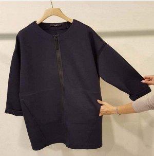 Максмара Коллекция 2019  Шикарное, легкое пальто Максмара, неопрен. Старая цена - 10500.