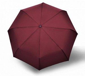 Автоматический зонт