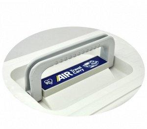 Авиапереноска ATC-530 (37.5*53.5*37)