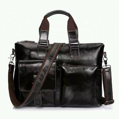 Школьные рюкзаки, канцелярия. Быстрая доставка!  — Мужские сумки, рюкзаки! Отличный подарок. Наличие — Сумки и рюкзаки