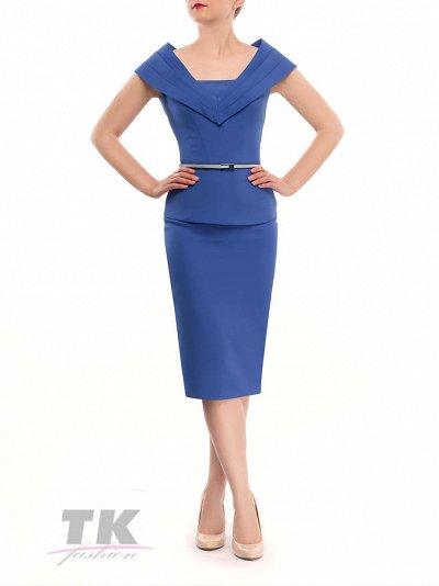 ТМ - СтильнаяЖенская Одежда Качество Проверенное Временем.   — ТоМ К*ла*йм - бренд — Одежда