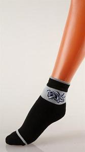 КВ-С-638 носки детские (плюш)