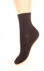 КВ-С-528 носки детские