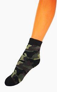 КВ-С15С529 носки детские (плюш)