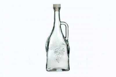 Все для самогона, пивоварения, сыроделия и колбасс - 40 — Бутылки и графины — Хобби и творчество
