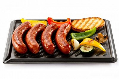 Готовим колбаски сами 9! Пряности! Оболочки и специи! — Рецепты. ВИДЕО Мастер-классы! — Вареные колбасы и ветчина
