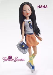 Верхняя одежда_Быстрая доставка — куклы и аксессуары в наличии — Куклы и аксессуары