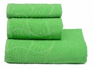 полотенце махровое плотность 305 гр