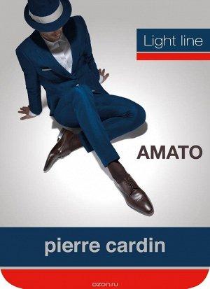 Распродажа белья, колготок - 70%!!  — Pierre Cardin мужские носки. Есть распродажа! — Носки