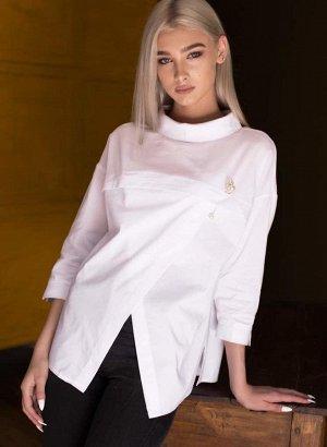 НОВИНКИ!!! Блузы ТМ PIN-3. Красота и качество от 488 руб!!!