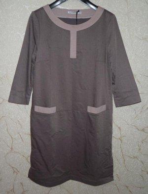 Платье Вискоза - 85%