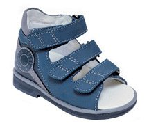 сандали для мальчика продам или поменяю  32-34 рр
