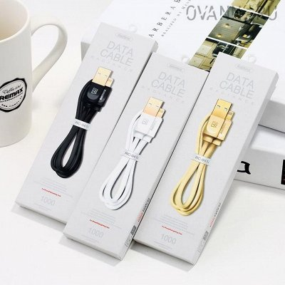 39-Защитные стекла Glass и аксы! Новинки! Подарки!   (06.09. — Кабель USB - MICRO USB — Для телефонов