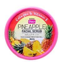 88-Лучшие товары из солнечного 🌞Тайланда🏝!   — Скрабики для лица и тела — Гели и мыло