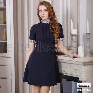 """Платье """"Юлия"""""""