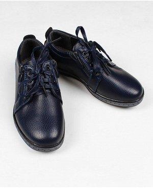 Продам туфли на мальчика(размер указан на 38,но подойдут на 37-37,5).