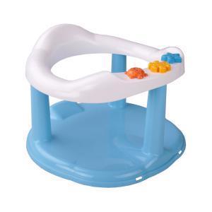 Хорошенький стул для купания.