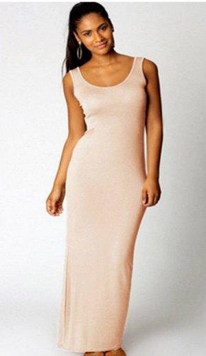 Платье цвет: ХАКИ