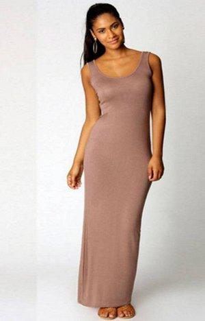 Платье цвет: АБРИКОС