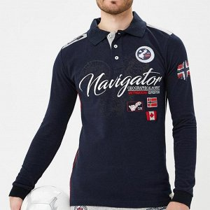 Geographical Norway - Распродажа!