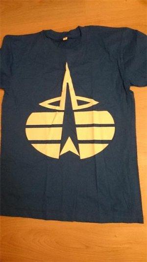 Военно-космическая оборона